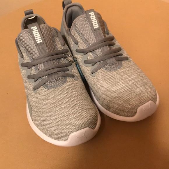 44bab0ba1e9c PUMA Prowl ALT Mesh Women s Training Shoes NEW. M 5ab18ecfa825a6dec09ce534